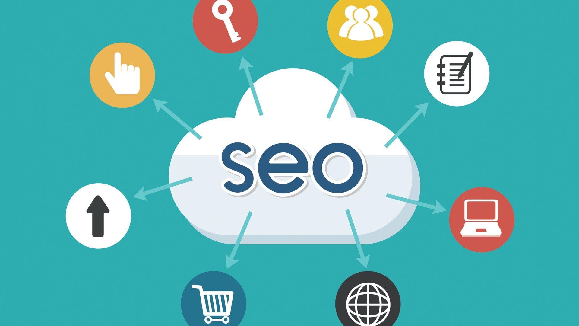 Seo Benefits Header Image